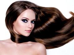 8 thực phẩm ngon miệng giúp tóc mọc nhanh hơn