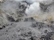 Siêu núi lửa Italia sắp tỉnh giấc, đe dọa nửa triệu dân