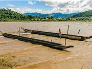 Những hồ nước đẹp của Tây Nguyên đáng tận hưởng dịp Tết Tây
