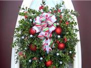Những ý nghĩa thú vị của các biểu tượng Giáng sinh