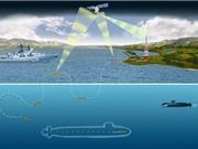 Nga chế tạo tàu ngầm cỡ nhỏ đóng giả tàu ngầm hạt nhân