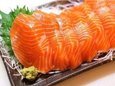 10 thực phẩm giúp bạn có hệ tim mạch khỏe mạnh