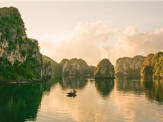 Việt Nam là điểm du lịch giá rẻ của năm 2017