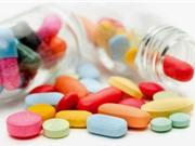 9 sai lầm thường gặp khi dùng thuốc giảm đau
