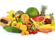 7 loại thực phẩm tốt cho buổi sáng