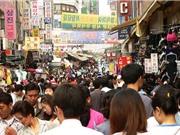 10 điều cần lưu ý trước khi đến Hàn Quốc