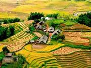 Dấu ấn nổi bật nhất của du lịch Việt Nam năm 2016