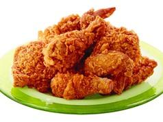 8 thực phẩm không nên ăn vào bữa tối