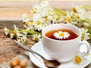 9 loại thực phẩm cải thiện làn da sần sùi hiệu quả