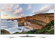 5 TV 4K đáng mua trong tầm giá 20-25 triệu đồng