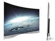 Những dấu mốc đáng nhớ của TV OLED LG trong năm 2016