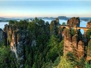 Những điểm du lịch đẹp mê hồn nhưng ít người biết đến