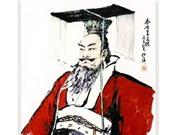 Vì sao Tần Thủy Hoàng không lập hoàng hậu?