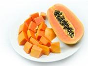Những món tráng miệng hấp dẫn, tốt cho sức khỏe sau khi ăn tiệc