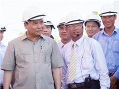 TS Hoàng Đức Thảo: Sản phẩm KH&CN phải gắn liền với lợi ích cộng đồng