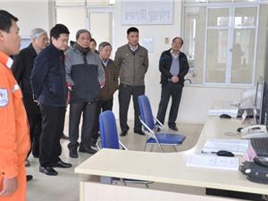 Hải Phòng thí điểm mô hình lưới điện thông minh