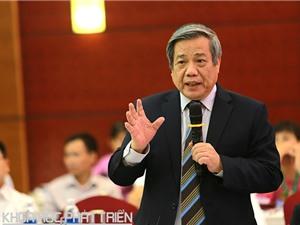 Giải thưởng Hồ Chí Minh, Giải thưởng Nhà nước về KH&CN đợt 5: Áp dụng cách bỏ phiếu đặc biệt