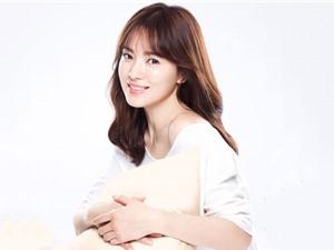 10 nữ nghệ sỹ đẹp nhất Hàn Quốc