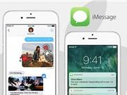 Cách khắc phục lỗi chờ kích hoạt iMessage trên iPhone