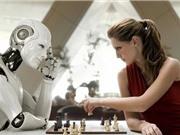 10 công nghệ năm 2016 có thể làm thay đổi cuộc sống con người trong tương lai