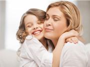 6 nguyên nhân gây dậy thì sớm ở trẻ