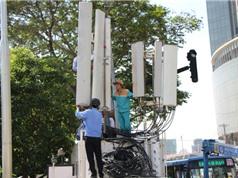 Tết Dương lịch, khách hàng Viettel có thể trải nghiệm công nghệ 4G