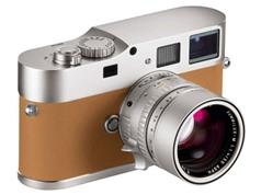 Top 10 máy ảnh đắt nhất thế giới
