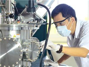 Lãnh đạo Chính phủ chủ trì hội nghị trực tuyến ngành khoa học và công nghệ