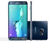 Samsung Galaxy S6 Edge Plus giảm giá 9 triệu đồng