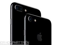 Top 10 smartphone đắt nhất Việt Nam năm 2016
