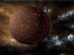 NASA lên tiếng về thông tin hành tinh X có thể hủy diệt Trái Đất