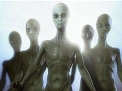 Sự sống ngoài hành tinh có thể được phát hiện trong năm nay