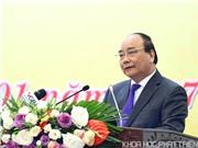 Thủ tướng Nguyễn Xuân Phúc đề nghị chỉ rõ khó khăn kìm hãm sự phát triển KH&CN