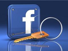 Hướng dẫn kích hoạt bảo mật 2 lớp trên Facebook