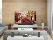Xiaomi giới thiệu TV mỏng 4,9 mm giá gần 2.000 USD