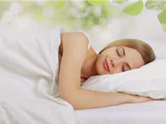 9 vấn đề phổ biến về giấc ngủ và cách khắc phục