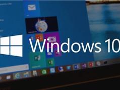 Cách khắc phục lỗi không thể thay đổi hình nền desktop trên Windows 10