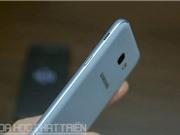 Clip: Trên tay Samsung Galaxy A5 2017