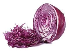 8 loại rau xanh tăng cường vẻ đẹp