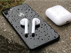 Hướng dẫn sửa lỗi mất âm thanh trên iPhone