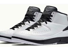 10 mẫu giày Air Jordan đắt nhất thế giới