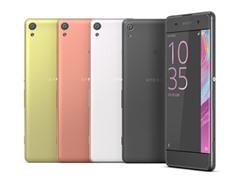 5 smartphone đáng mua nhất trong tầm giá dưới 5 triệu đồng