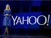 Yahoo đổi tên thành Altaba sau khi sáp nhập với Verizon