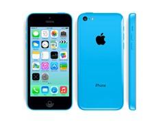 Chiêm ngưỡng 15 mẫu iPhone đã xuất hiện trong lịch sử
