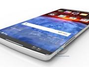 Hé lộ thời điểm ra mắt LG G6