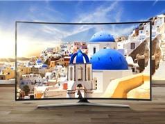 """""""Điểm danh"""" những TV 4K giảm giá mạnh dịp giáp Tết"""