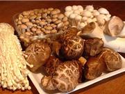 6 thực phẩm vừa ngon vừa giúp chống lại ung thư