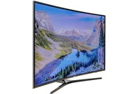 3 mẫu TV Samsung 49 inch đáng mua nhất trong dịp Tết