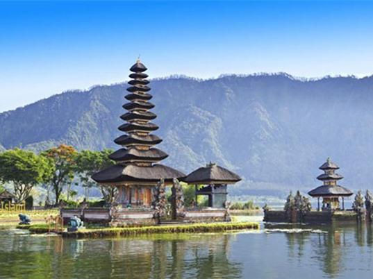 Những điểm du lịch châu Á lý tưởng nhất trong dịp Tết Âm lịch