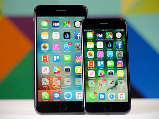 Mẹo quay video màn hình iPhone, iPad và iPod không cần jailbreak